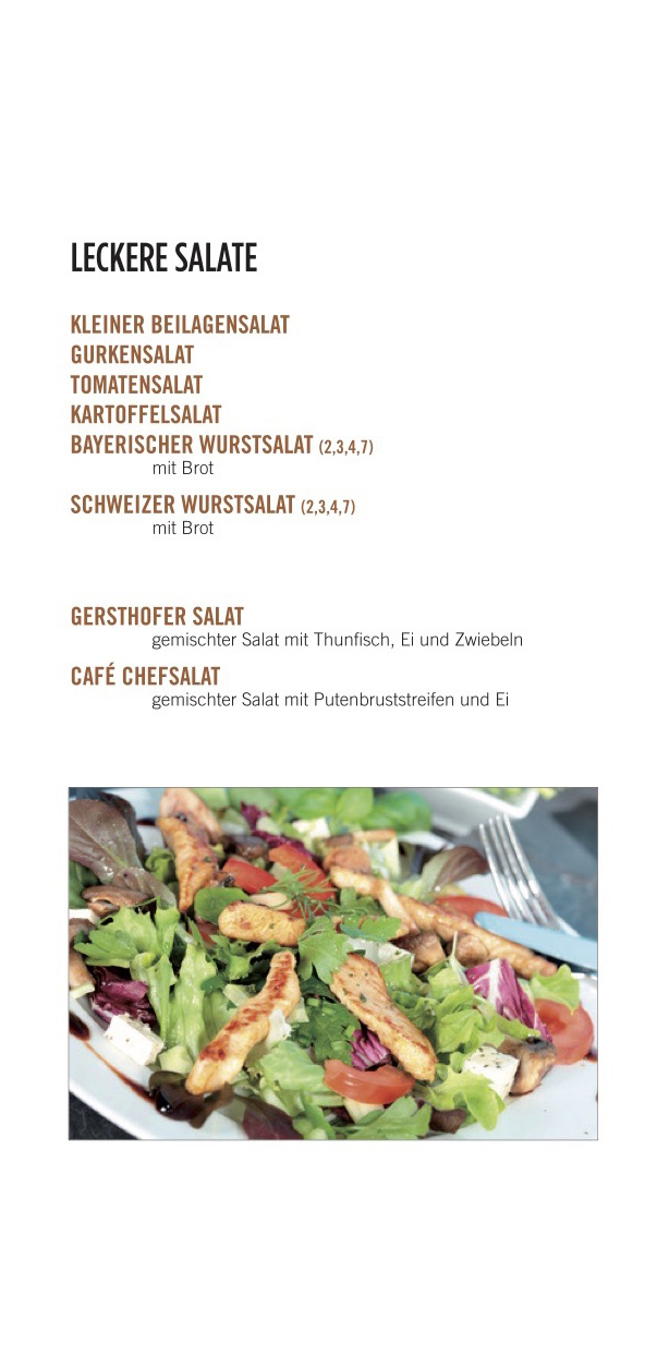 http://cafeamrathaus.de/wp-content/uploads/2017/03/CaR_S9_2.jpg