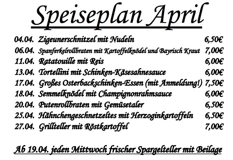 Speiseplan_April