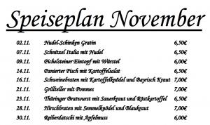 Speiseplan_November