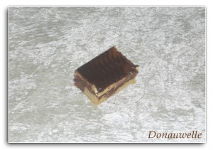 Donauwelle